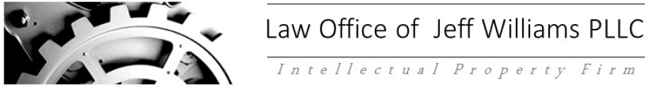 law firm SEO and PPC client